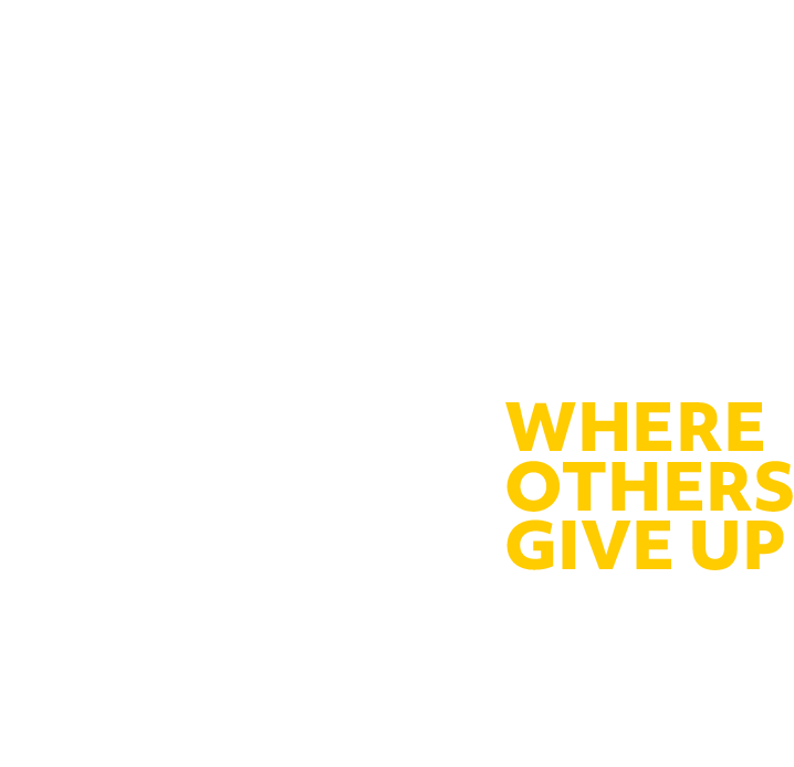 raising-the-bar_v2