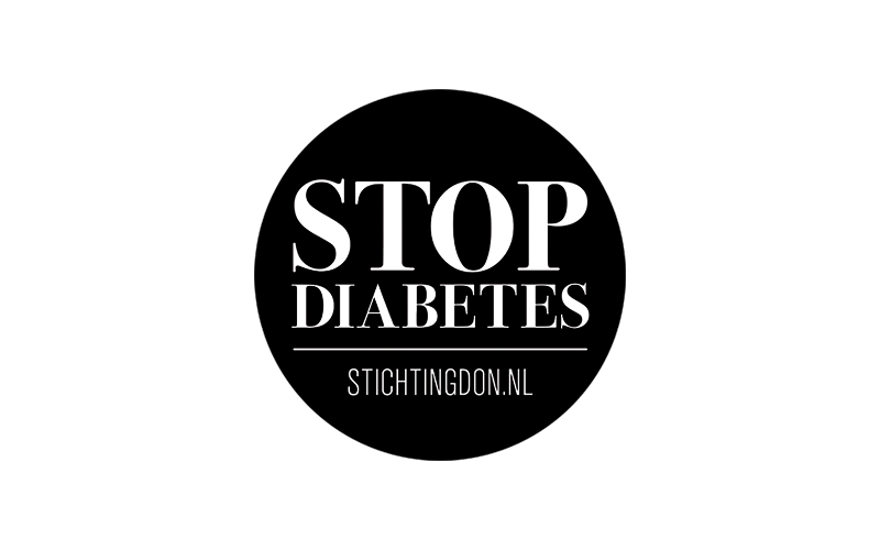 Sportr-StichtingDON