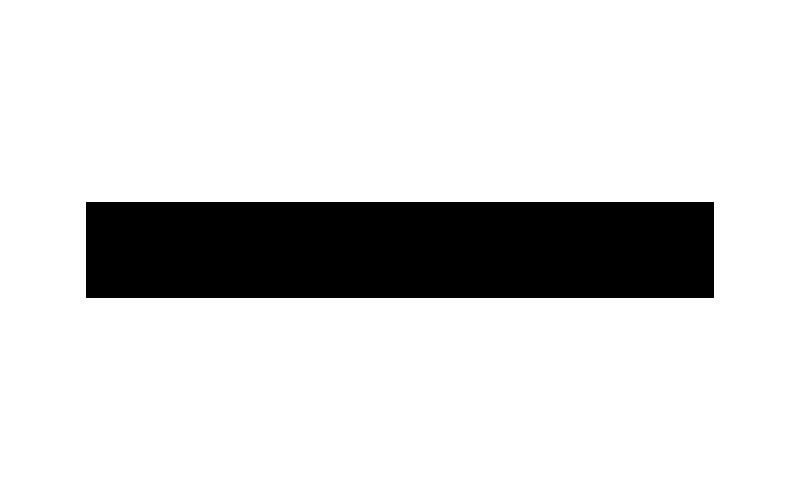 Sportr-Trainmore