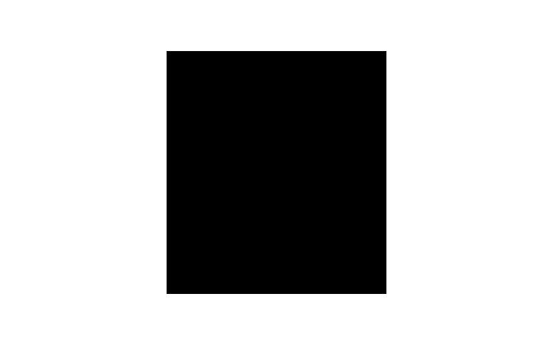 Sportr-Unilever