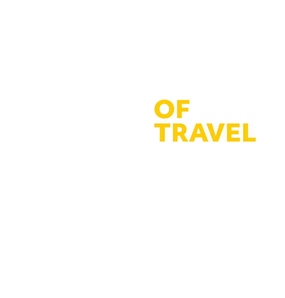 The evolution of travel support