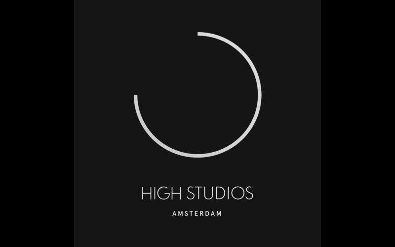 high studios084